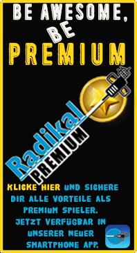 Banner Premium OST