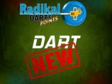 Nachrichtenbilder NEW VIRTUAL DART DARTPEDO
