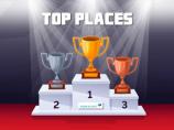 Nachrichtenbilder TOP PLACES